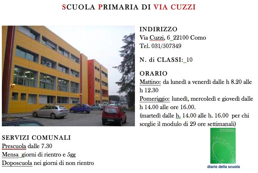 primaria-Cuzzi