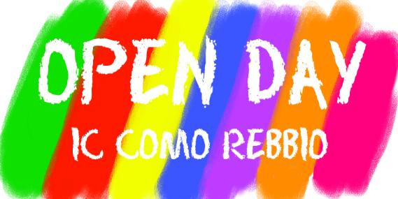 Digital Openday